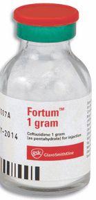 Thuốc Fortum