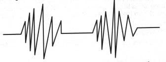Nhịp thở